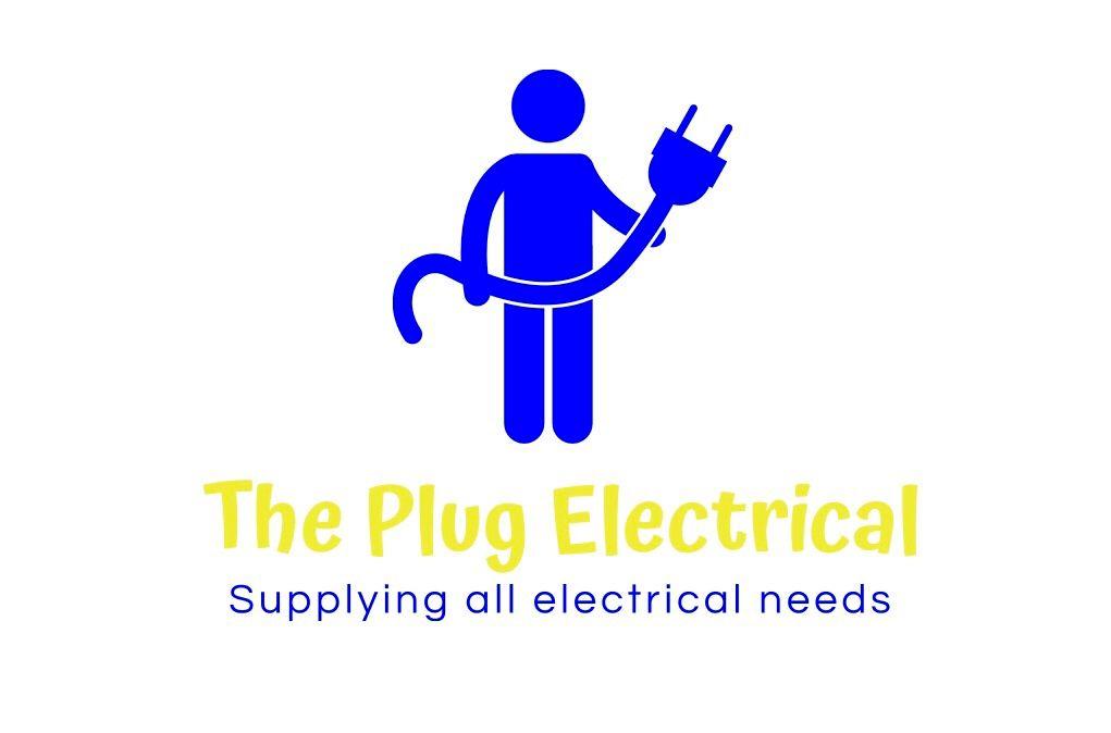 The Plug Electrical llc