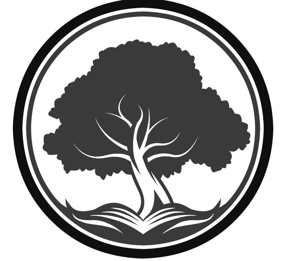 All Woods Tree Service LLC