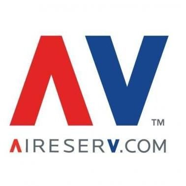 Avatar for Aire Serv of Wake County