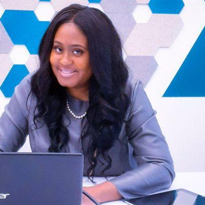 Avatar for The Modern Millennial Career Consulting,LLC