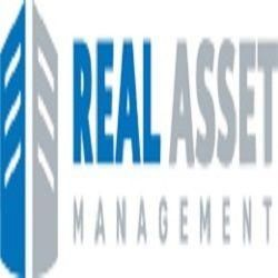 Avatar for Real Asset Management