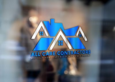Avatar for All Care Contractors