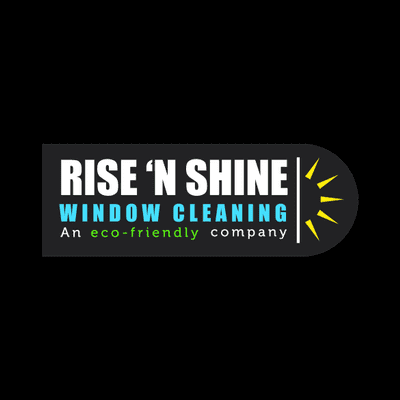 Avatar for Rise 'N Shine Window Cleaning