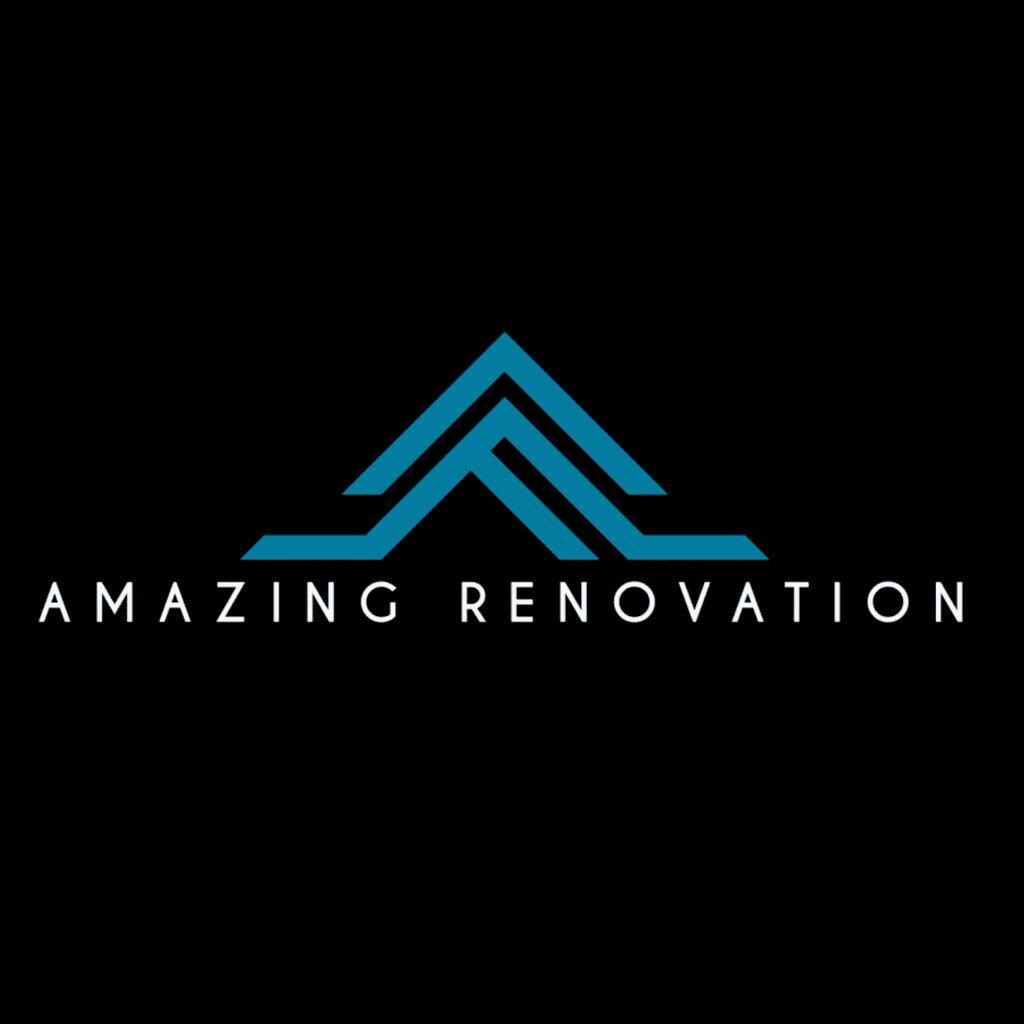 Amazing Renovation LLC