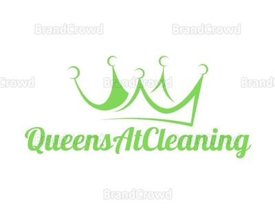 Avatar for QueensAtCleaning