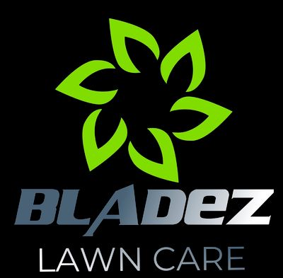 Avatar for BLADEZ LAWN CARE