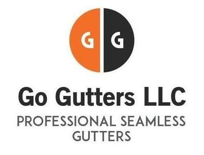 Avatar for Go Gutters LLC