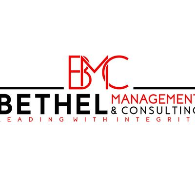Avatar for Bethel Management