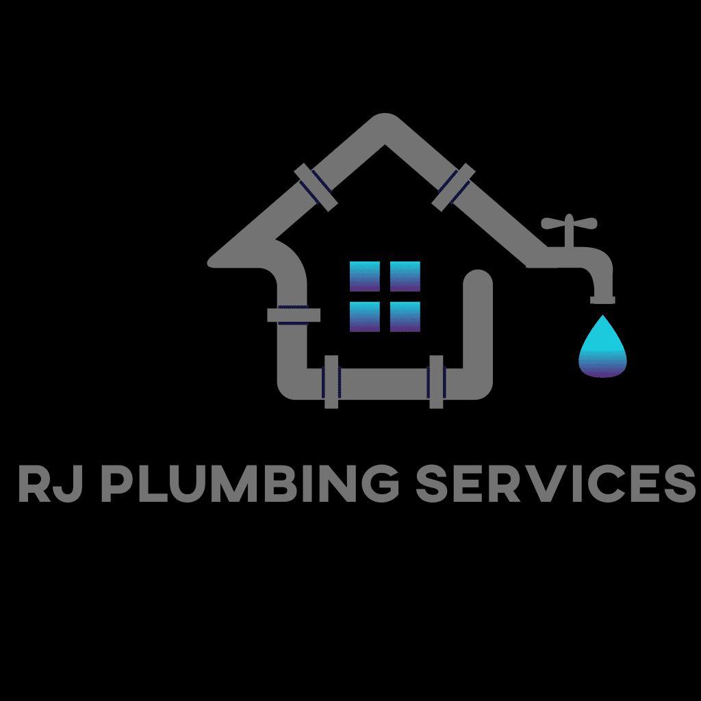 RJ Plumbing Services LLC