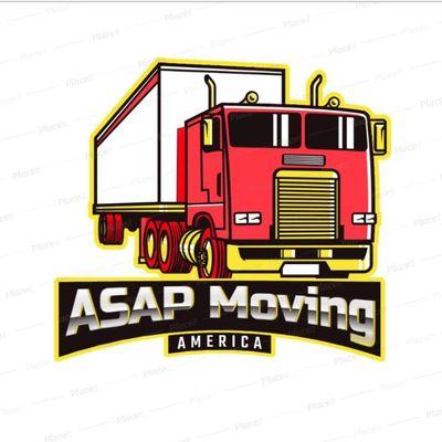 Avatar for ASAP Movings, LLC.