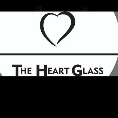 Avatar for The Heart Glass