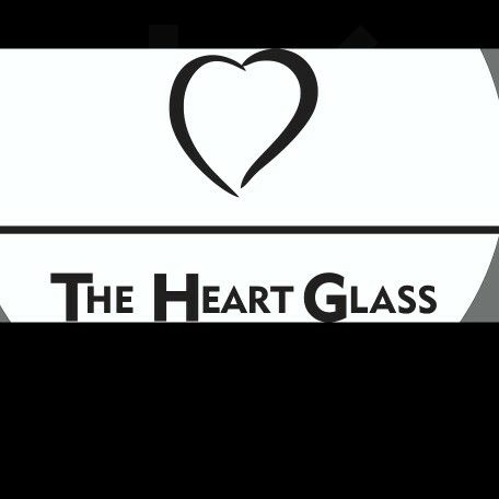 The Heart Glass