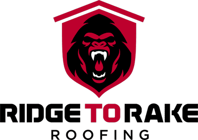 Avatar for Ridge To Rake Roofing