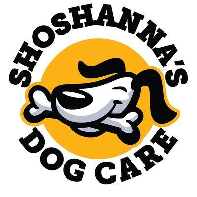 Avatar for Shoshanna's G Dog Care