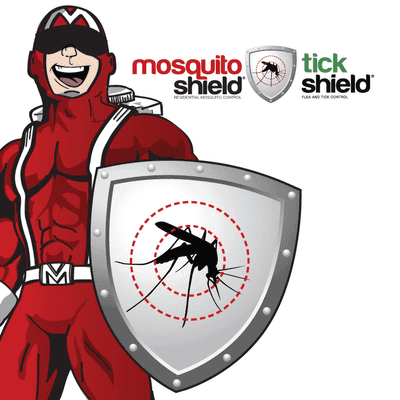 Avatar for Mosquito Shield of West Suburban Chicago