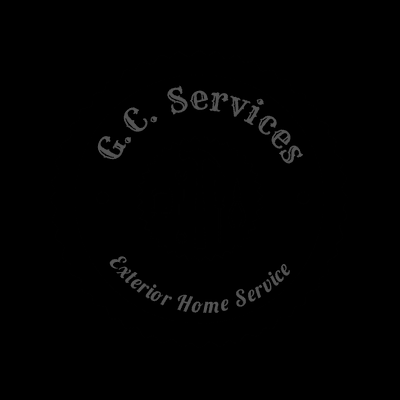 Avatar for G.C. Services