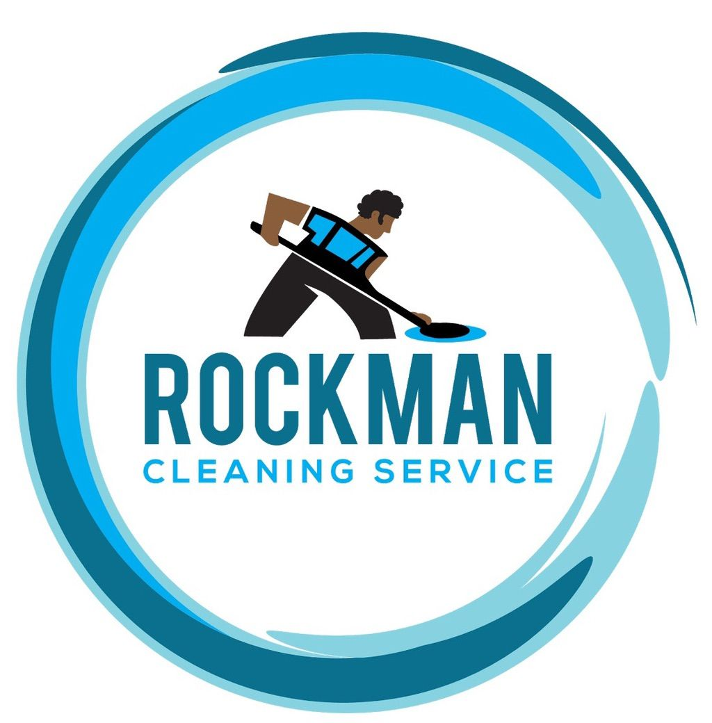 Rockman Cleaning Service
