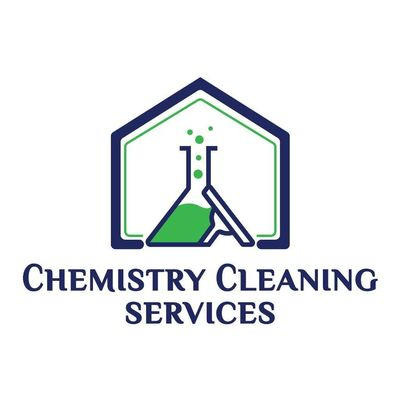 Avatar for Chemistry Cleaning Services