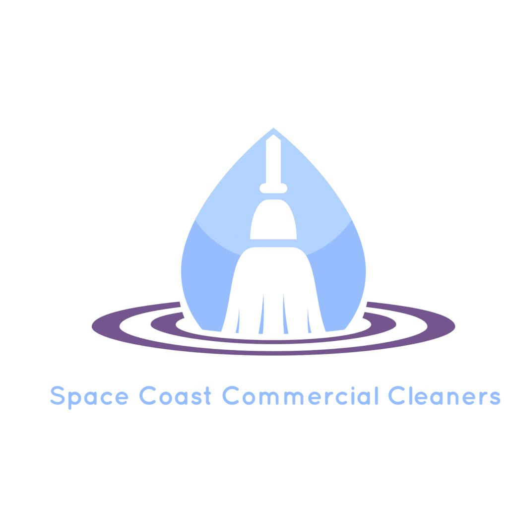 Space Coast Commercial Cleaners