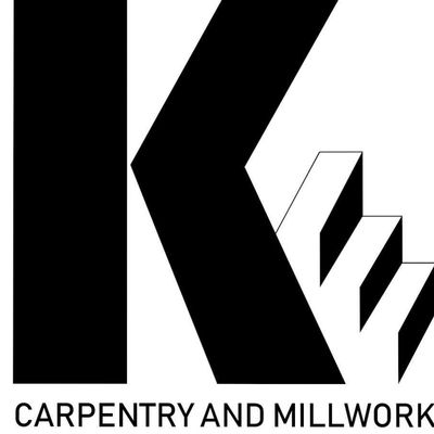 Avatar for katz carpentry and millwork