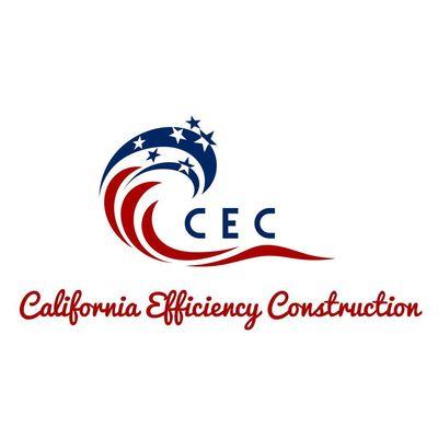 Avatar for California Efficiency Construction