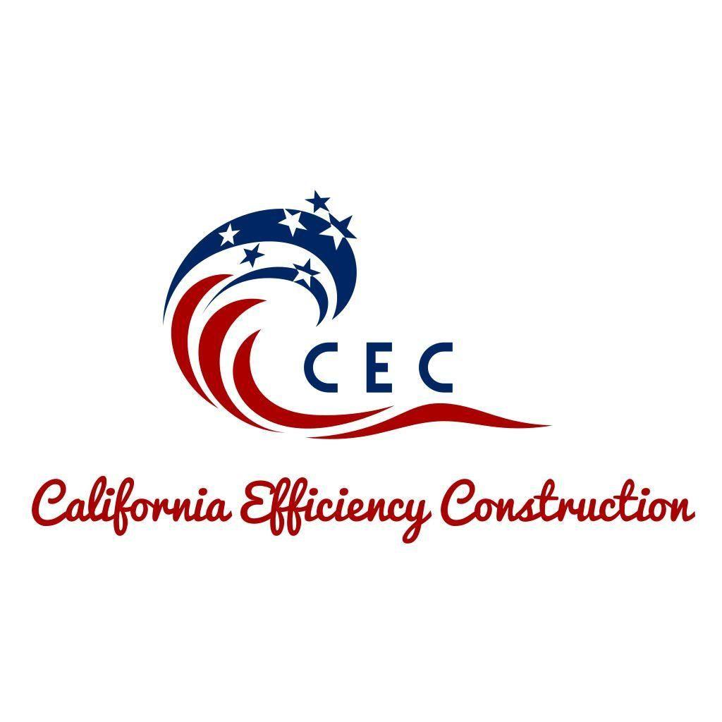 California Efficiency Construction