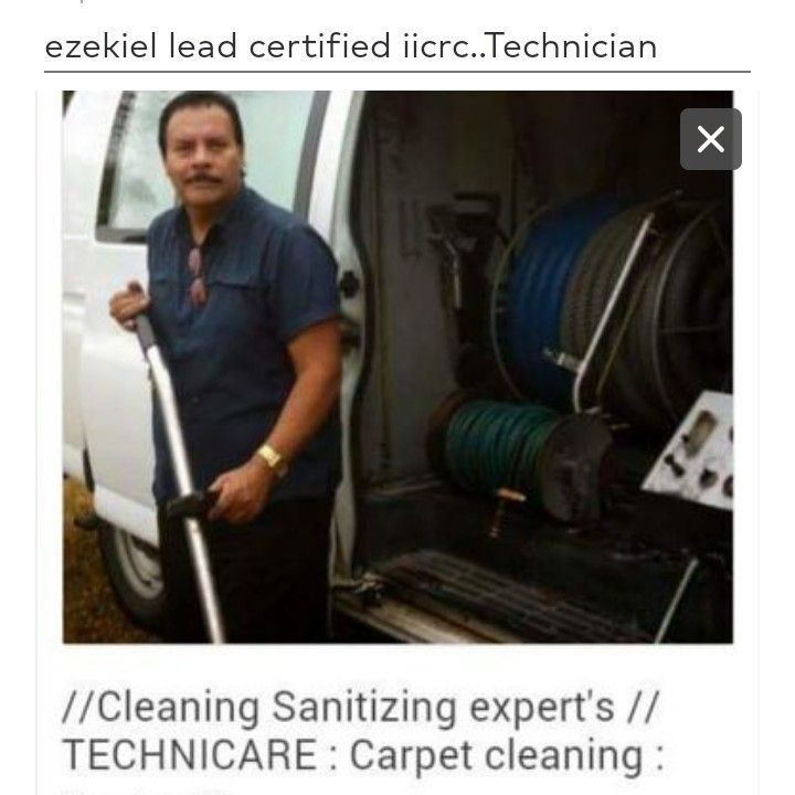 //Technicare //multi //Cleaning Services//.