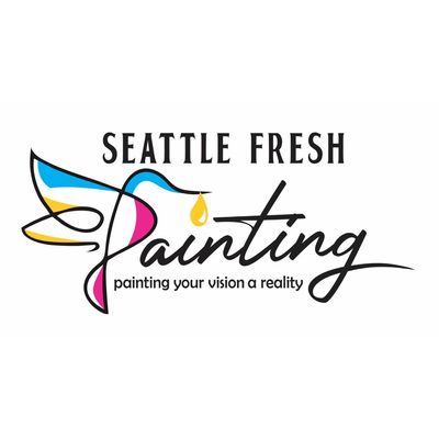 Avatar for Seattle Fresh Painting