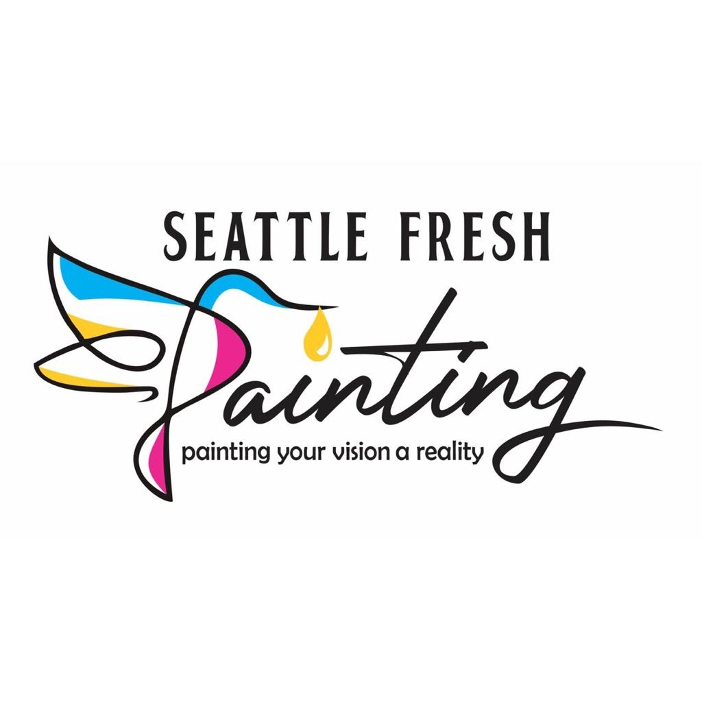 Seattle Fresh Painting
