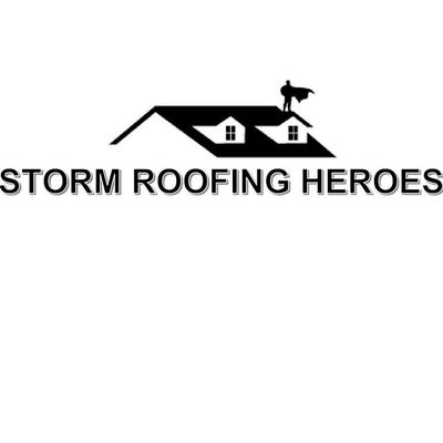 Avatar for Storm Roofing Heroes
