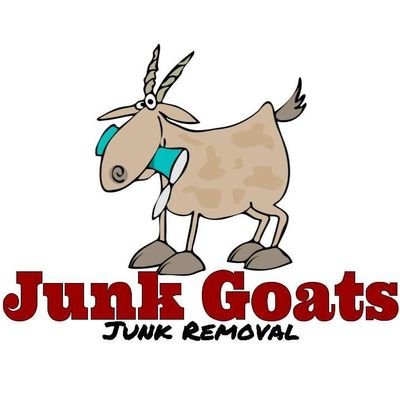 Avatar for Junk Goats Junk Removal