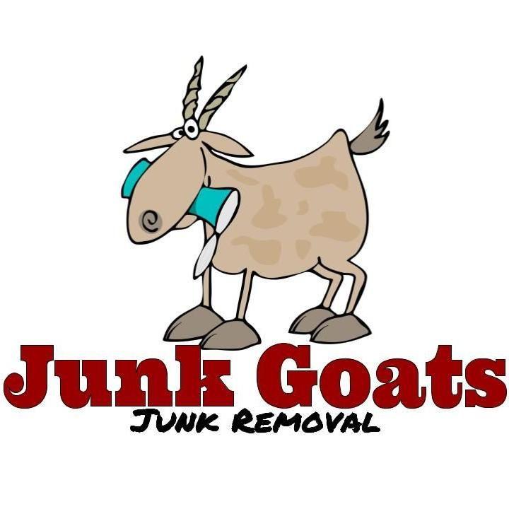 Junk Goats Junk Removal