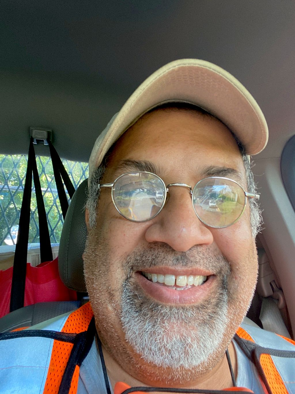 Handyman Serrano/castle home improvements