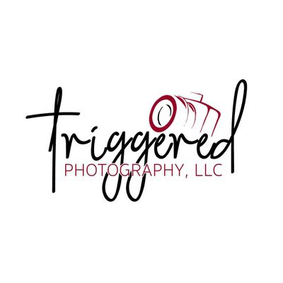 Avatar for Triggered Photography, LLC
