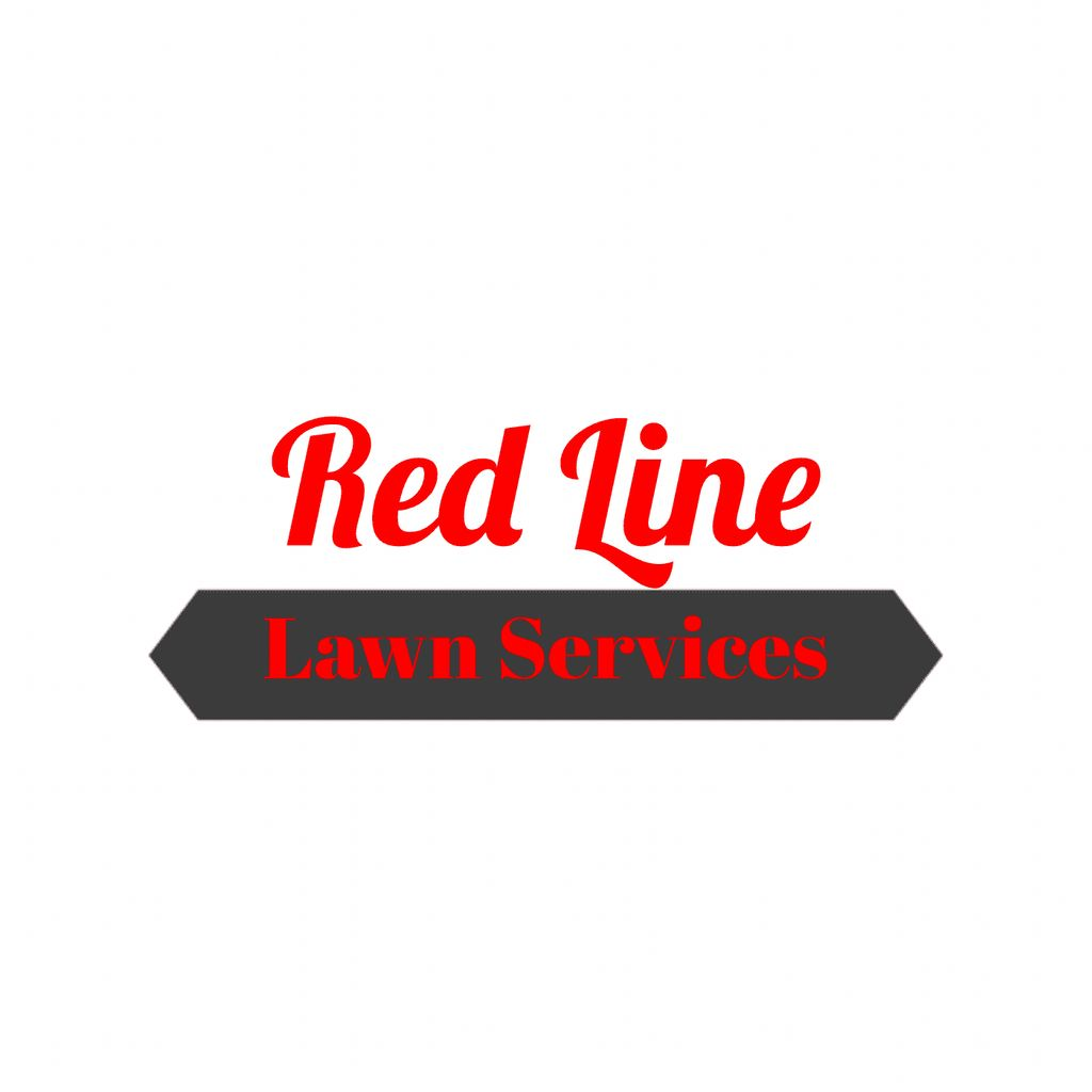 Red Line Lawn Services, LLC