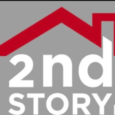 Avatar for 2nd Story LLC