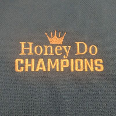 Avatar for Honey do champions