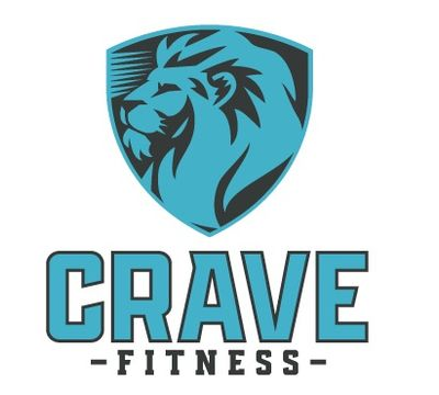 Avatar for Crave Fitness