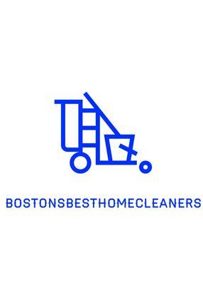 Avatar for BostonsBestHomeCleaners