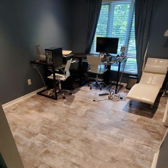 Teos Carpet LLC
