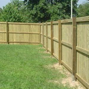 Avatar for Owens custom fence