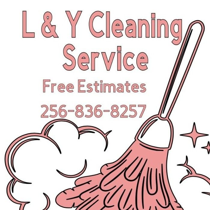 L & Y cleaning service