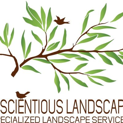 Avatar for Conscientious Landscaping
