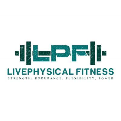 Avatar for LivePhysical Fitness LLC