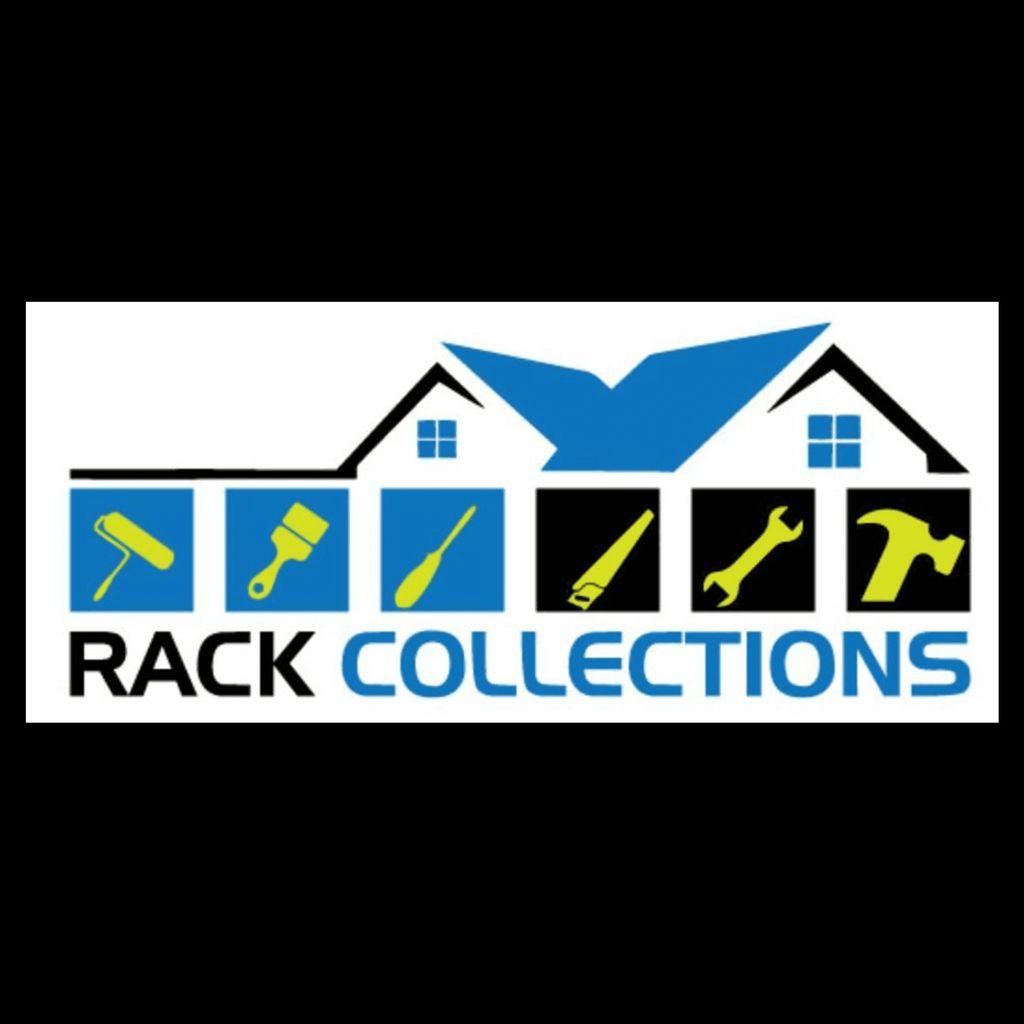 Rackcollections