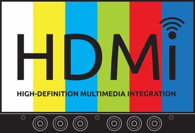 Avatar for High-Definition Multimedia Integration, LLC