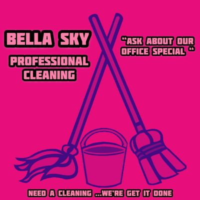 Avatar for Bella sky