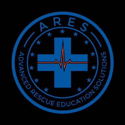 Avatar for Advanced Rescue Education Solutions LLC