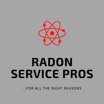 Radon Service Pros