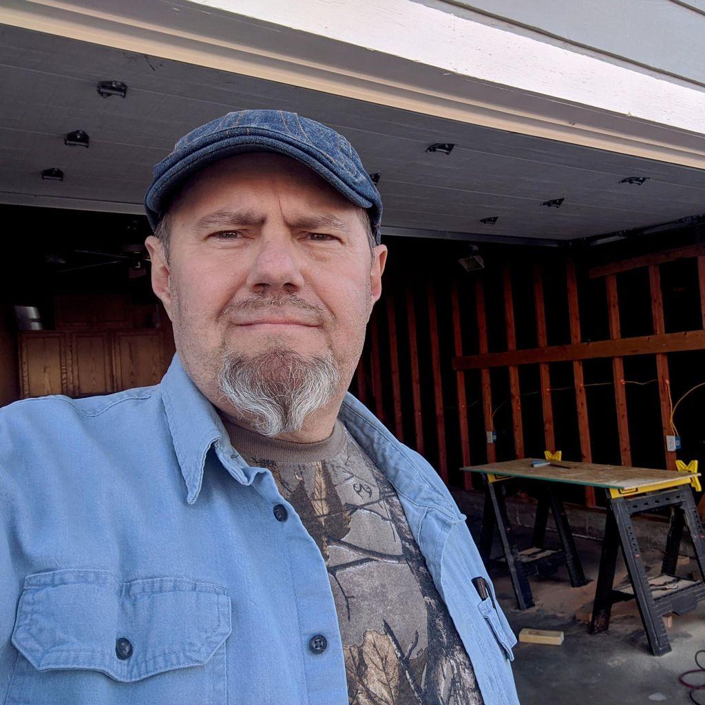 Dogwood Construction,  LLC